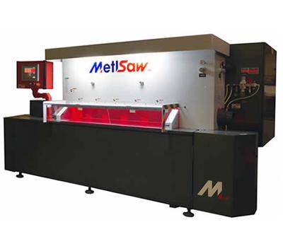 MetlSaw Retrofit 9